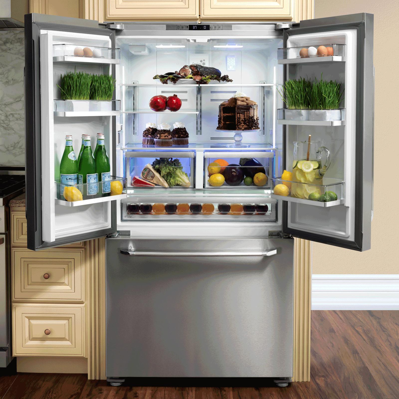 fridgeDTF36FCS_StraightOn_Vignette_1600x1600_150dpi