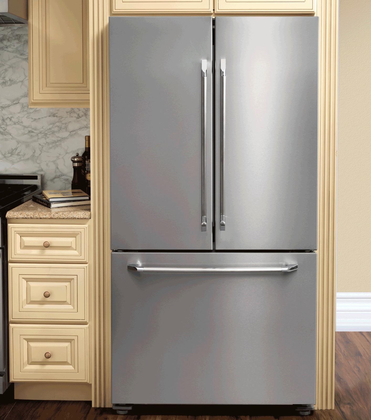 fridgeDTF36FCS_StraightOn_Vignette_Closed_1600x1600_150dpi