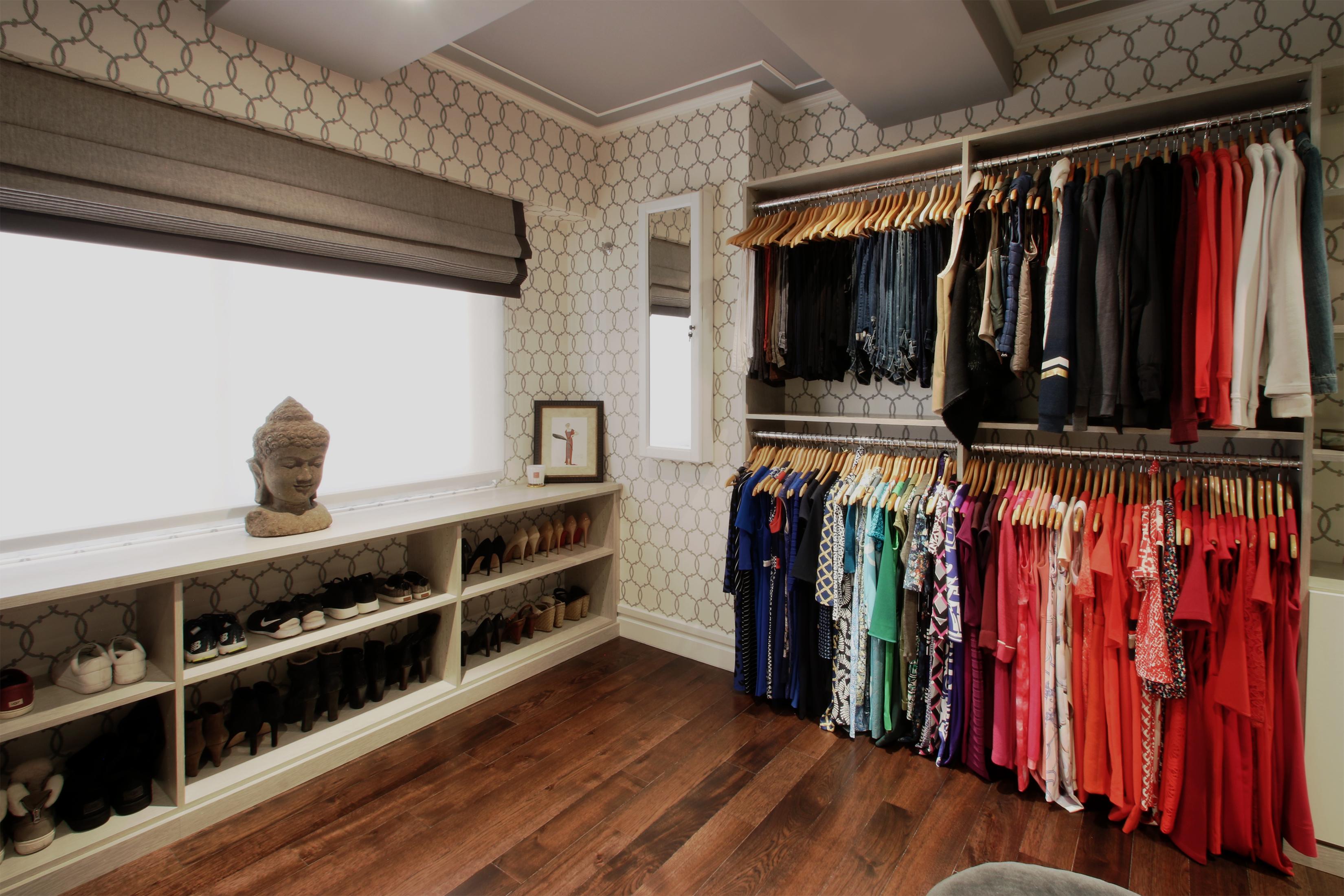 20161117-closet03
