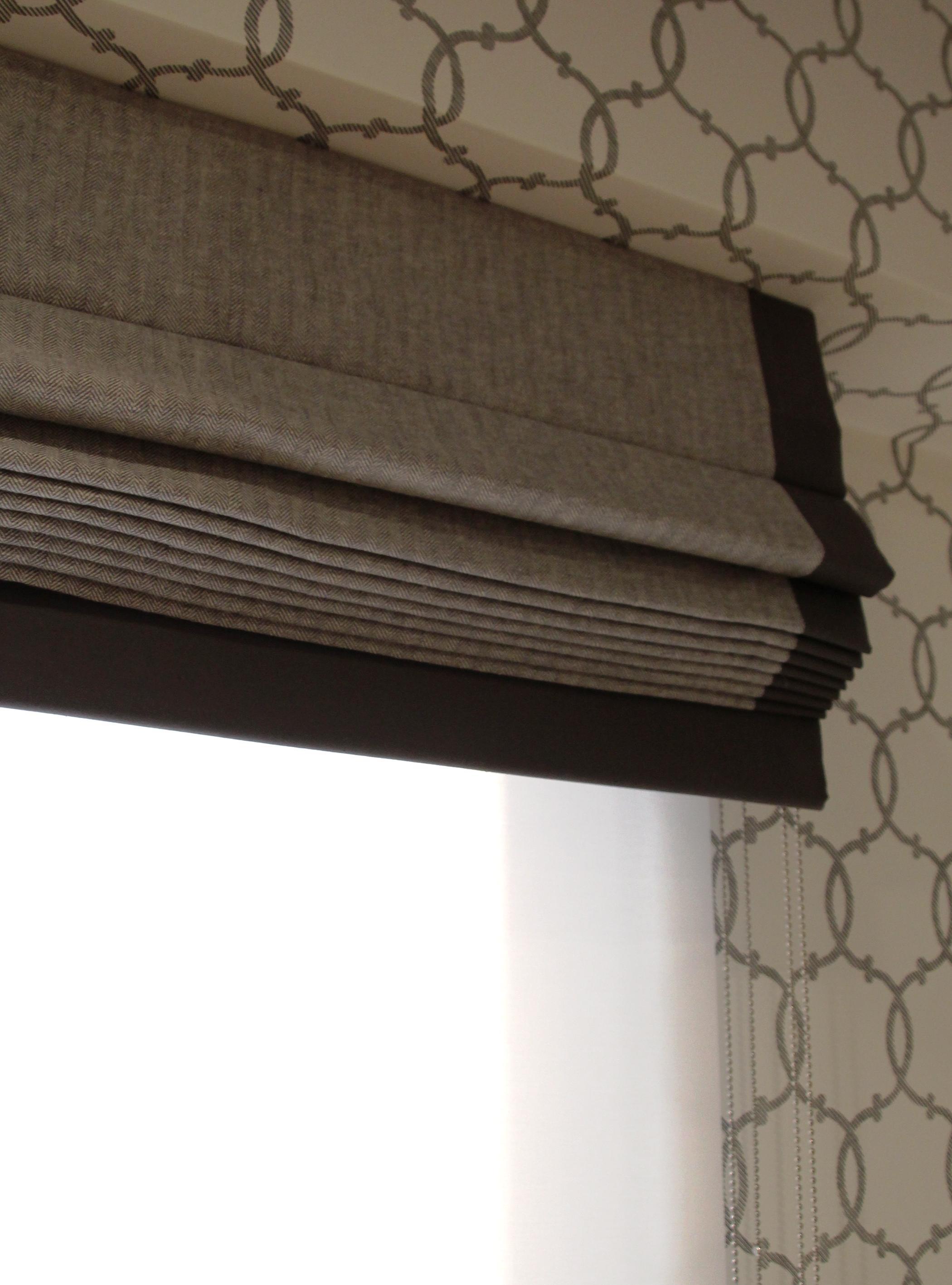 20161117-closet08-shades-detail