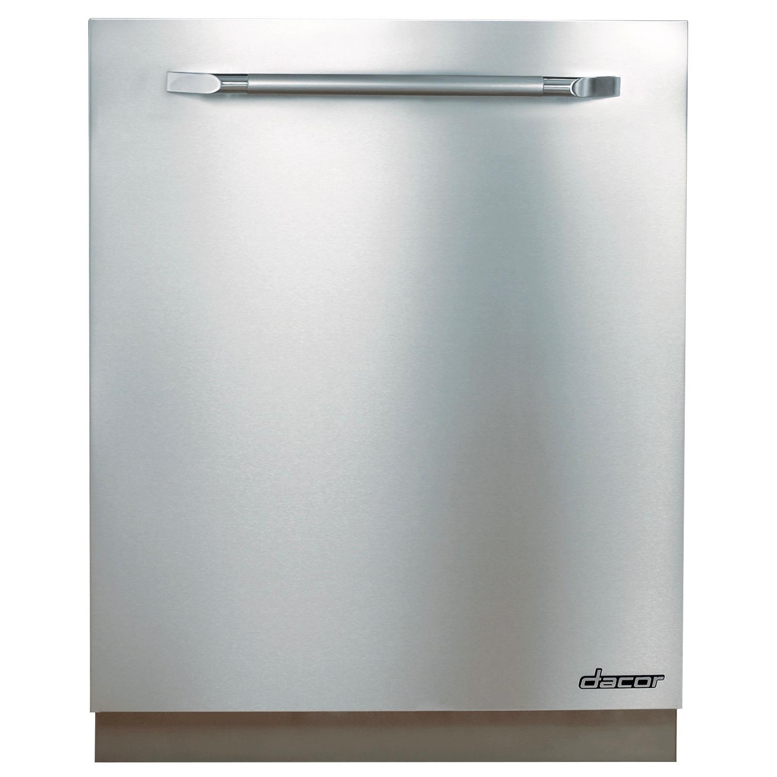 Dishwashers_RDW24S_1600x1600_72dpi