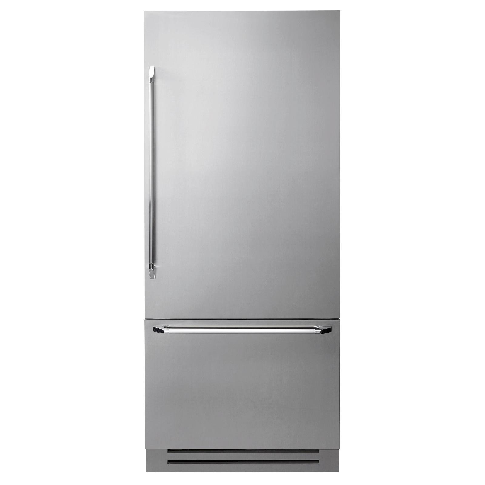Refrigeration_Silos_DYF36BF_1600x1600_72dpi