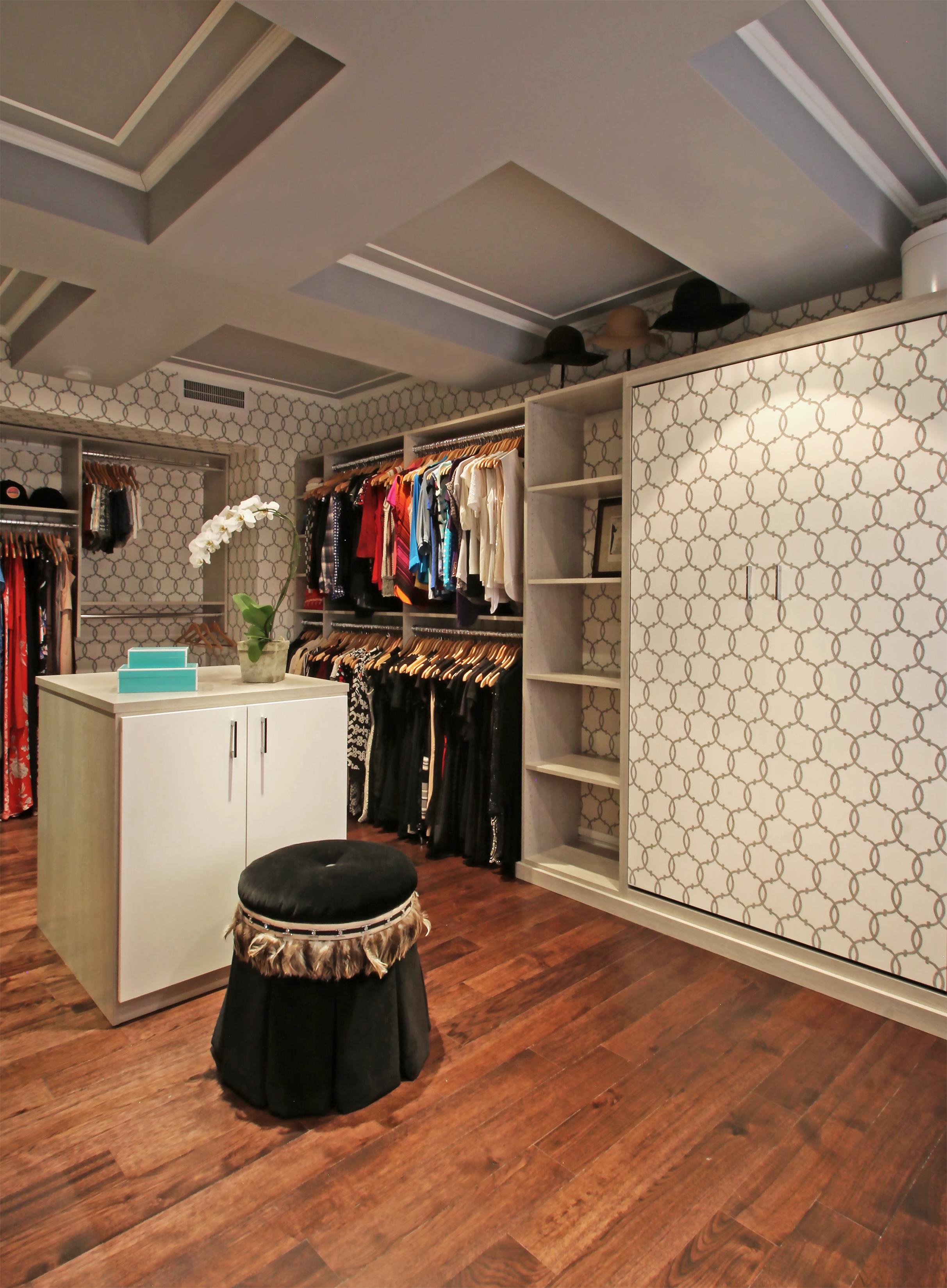 20161117-closet05
