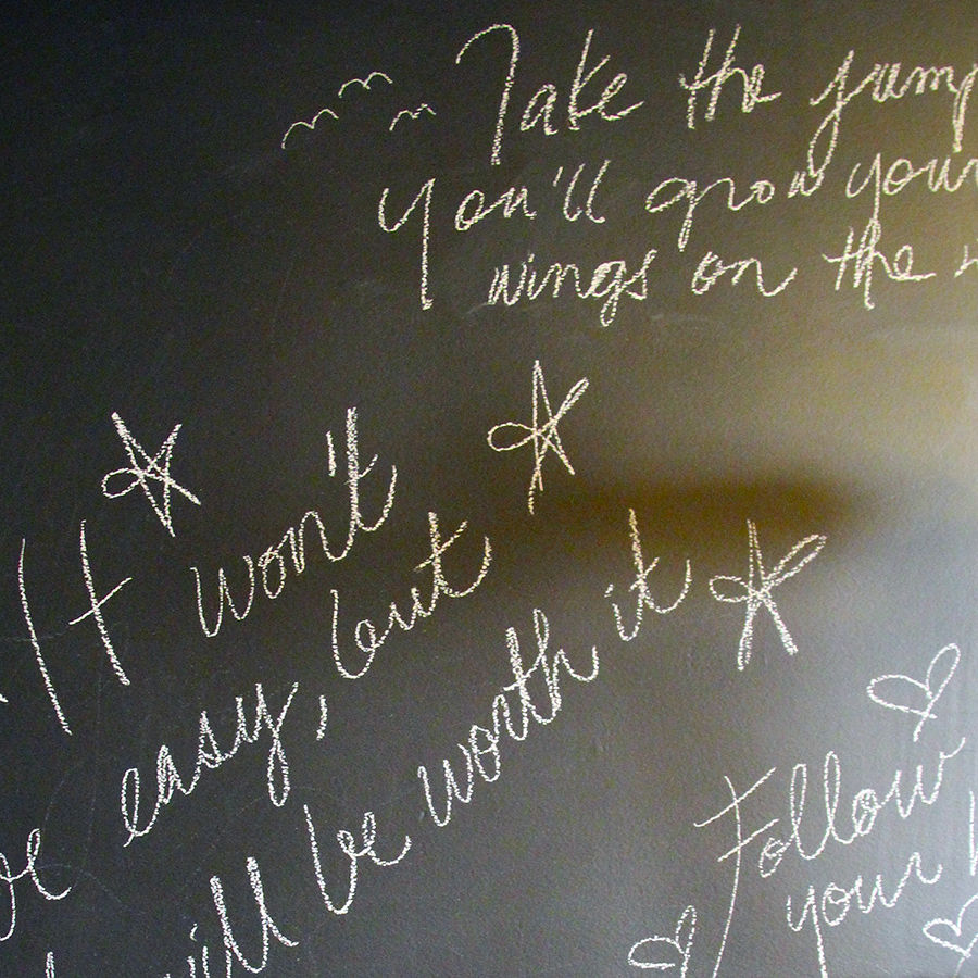 20161117-kitchen11-chalkboard-artsy-instagram